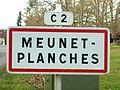 Meunet-Planches-FR-36-panneau d'agglomération-4.jpg
