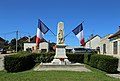 Meurville Monument aux Morts R02.jpg