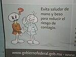 Mexico - H5N1 impoli.JPG