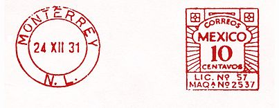 Mexico stamp type A1.jpg