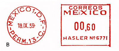 Mexico stamp type DA2B.jpg
