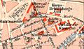 Meyer Danzig 1905 Petri-Oberrealschule neu.png