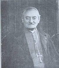 Mgr Ardin (1840-1911).jpeg