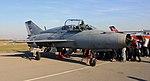 MiG-21UM 16180 3.jpg