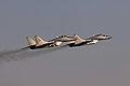 MiG-29A-Bulgaria-2007.jpg