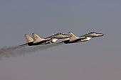 MiG-29A-Bulgaria-2007