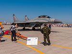 MiG-29KUB in Eisk.jpg