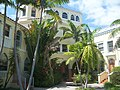 Miami Shores FL Grand Concourse Apts01.jpg
