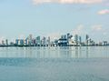 Miami from North Bay Village 20100813.jpg
