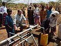 Michael Brand in Dadaab, Kenia.jpg