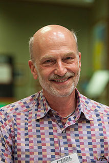 Michael J. Rosen American writer