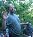 Michael Schudack field trip Trimeusel.jpg
