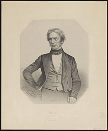 Michael faraday 707957642 b5644r755 dl full size.jpg