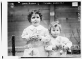 Michel and Edmond Navratil 1912 02.png