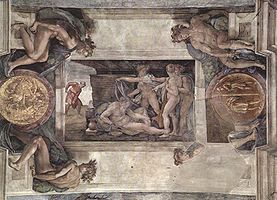 Michelangelo Buonarroti 021.jpg