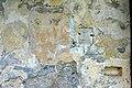 Micheldorf Lorenzenberg 68 Filialkirche hl Laurentius Westwand Iunones-Weihealtar-Fragment 07082014 055.jpg