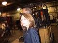 Michele Bachmann (6163740700).jpg