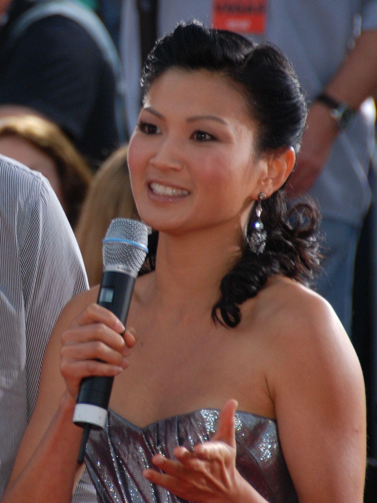 free asian dating sites sydney