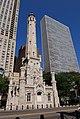 Michigan Avenue - Chicago (962801936).jpg