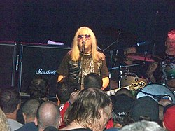 Mick Box in 2011 with Uriah Heep.jpg