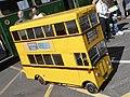 Micro Bus! (36193697850).jpg