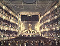 Microcosm of London Plate 027 - Covent Garden Theatre.jpg