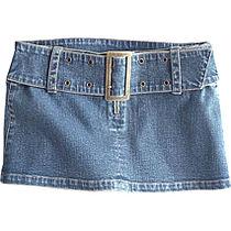 Microskirt2.jpg