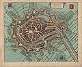 Middelburg 1649 Blaeu³.JPG
