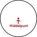 Middelpunt-cirkel.png