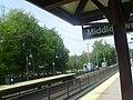Middletown Station (4568295383).jpg