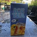 Migros ice tea.jpg
