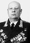 Mikhail Stepanovich Shumilov.jpg