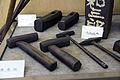 Miki City Hardware Museum07s3872.jpg