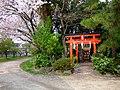 Mikuriya 6659.jpg