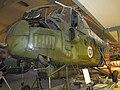 Mil Mi-4 HR-3 ilmailumuseo 2.JPG