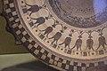 Milas Museum 3475.jpg