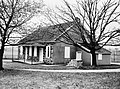 Mill Creek Friends Meetinghouse habs.jpg