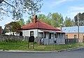 Millthorpe House J 001.jpg