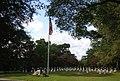 Milton Cemetery MA 02.jpg