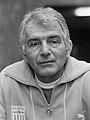 Miltos Papapostolou (1987).jpg