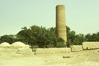Dawlatabad District District in Balkh Province, Afghanistan
