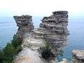 Miners Castle 2004 MI1.jpg