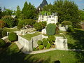 Mini-Châteaux Val de Loire 2008 548.JPG
