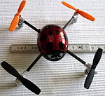 Mini-Quadrokopter.JPG