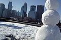 Minneapolis-snowman-20070310.jpg