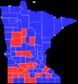 Minnesota Governor 1986.png