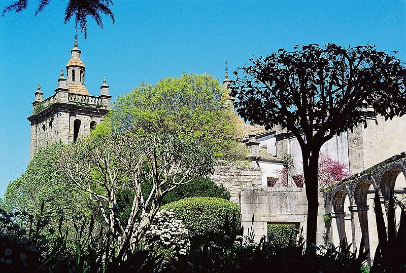 Image:Miranda do Douro.jpg
