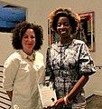 Miriam Elder and Alexis Okeowo.jpg
