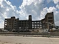 Mirro Factory Demolition- Manitowoc, WI - Flickr - MichaelSteeber (130).jpg