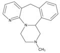 Mirtazapine-struct.png